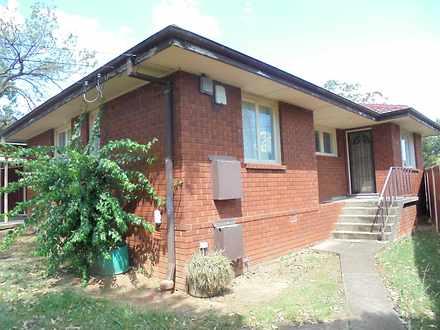 House - 40 Helena Avenue, E...