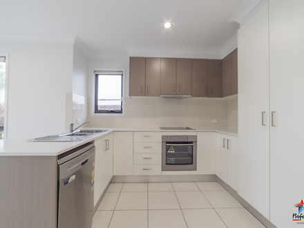 Unit - 2/29 James Muscat Dr...