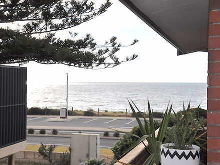 Apartment - 5/119 Ocean Dri...