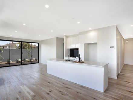 Apartment - 2/328-330 Neeri...