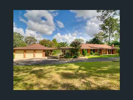 House - 58 Hanckel Road, Oa...