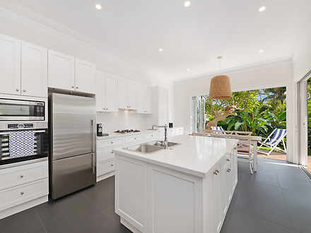 House - 39 Clovelly Road, R...