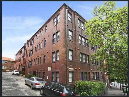 Apartment - Bayswater Road,...