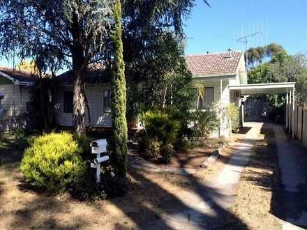 House - 46 Crusoe Road, Kan...