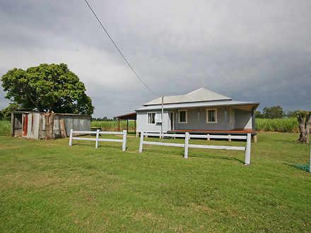 House - 116 Kings Creek Roa...