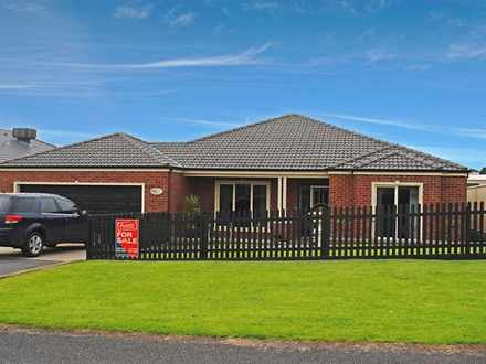 House - 119 Barkly Street, ...