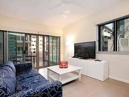 Apartment - 30 Parap Road, ...