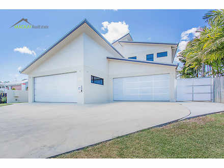 House - 12 Francey Drive, G...