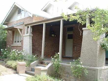 House - 59 Gidley Street, M...