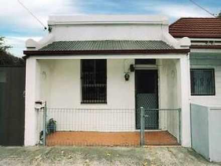 House - 51 Elizabeth Street...