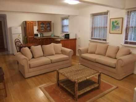 Apartment - 2/30 Mort Stree...
