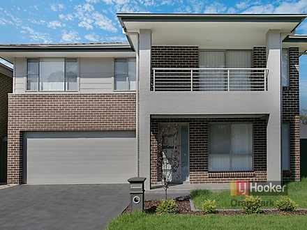 House - 33B Canal Parade, D...