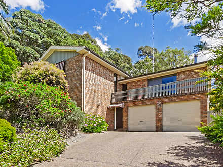 House - 12 Serbin Close, Ca...