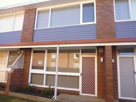 House - 5/15 Ferry Lane, No...