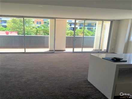 Apartment - 16/54 Blackwall...