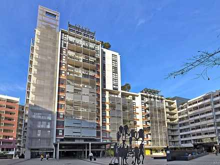 Apartment - LEVEL 5/78 Moun...