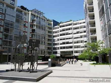 Apartment - M4XX/70 Mountai...