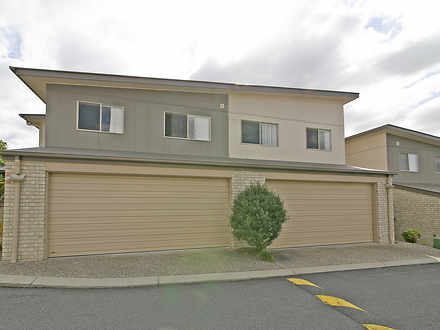 Townhouse - Richlands 4077,...