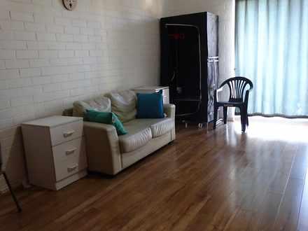 Apartment - 21/212 Hampden ...