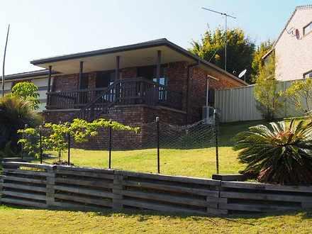 House - 5 Glen Sheather Clo...