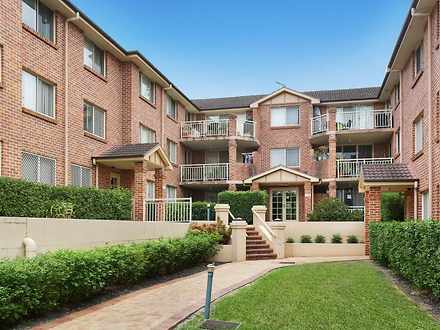 Apartment - 8/29 Littleton ...