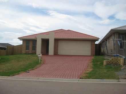 House - 5 Semillon Ridge, G...