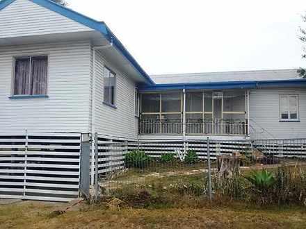 House - 133 Jacaranda Stree...