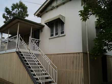 House - 110 Canning Street,...