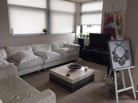 Apartment - 703/1 Bruce Ben...