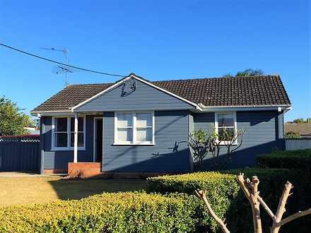 House - Richmond 2753, NSW