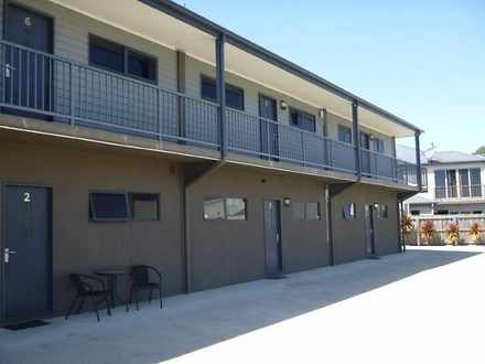 Apartment - 3/4 Bryan Stree...