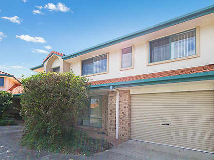 Townhouse - 9/92-96 Greenwa...