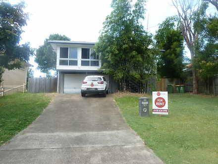 House - 37 Crown Road, Alex...