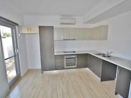 Unit - 1/17 Withnell Way, B...