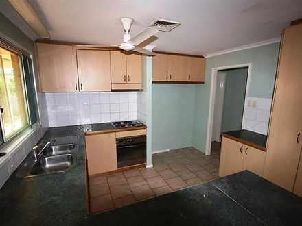 House - 5B Gleeson Place, M...