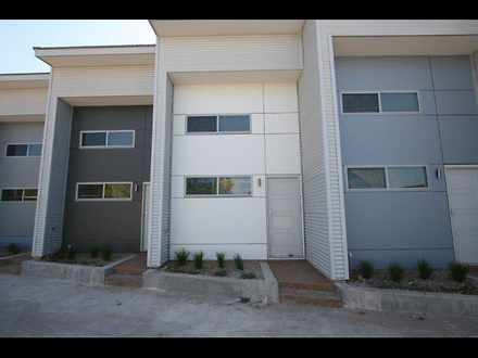 Villa - 5/17 Withnell Way, ...