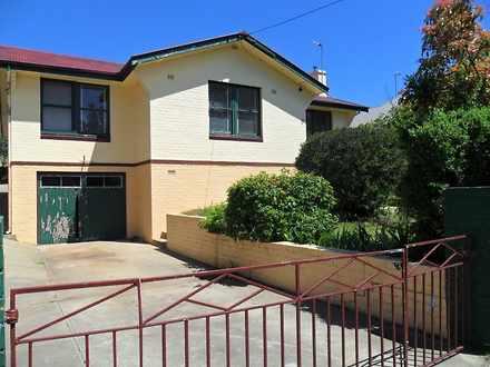 House - 12 Barrack Street, ...