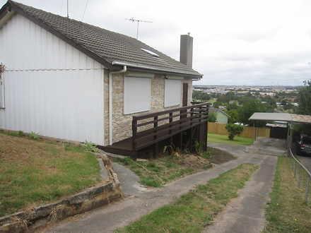 House - 58 Mcmillan Street,...