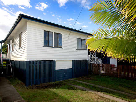 House - 337 Zillmere Road, ...