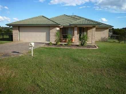 House - Minden 4311, QLD