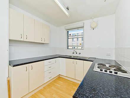Apartment - 38/40 Pollard S...