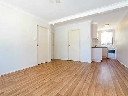 Unit - UNIT 4/26 Grayson St...