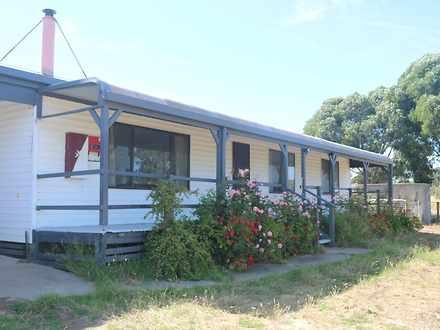 House - 175 Moorabee Road, ...