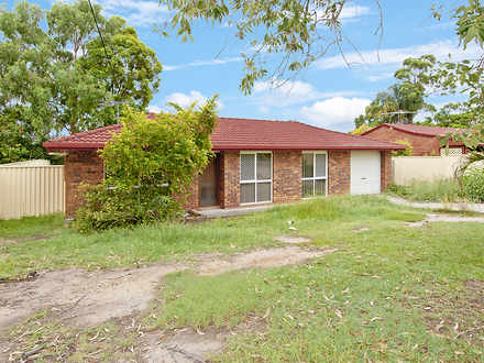 House - 33 Hughes Street, B...