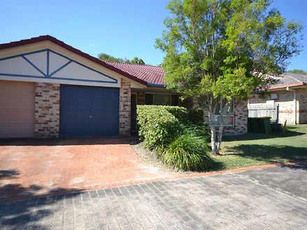 House - 10/55  Bushlands Dr...