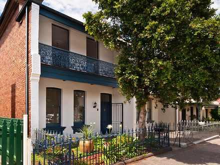 House - 9 National Street, ...