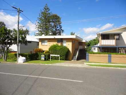 House - 3/21 Main Avenue, W...