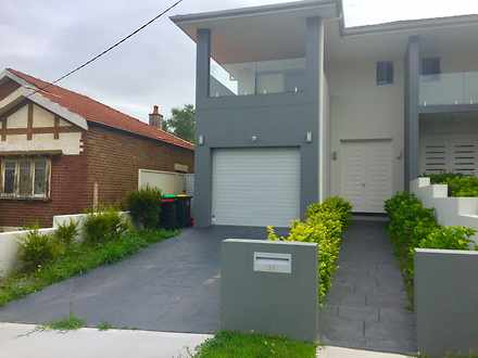 House - 31 Scahill Street, ...