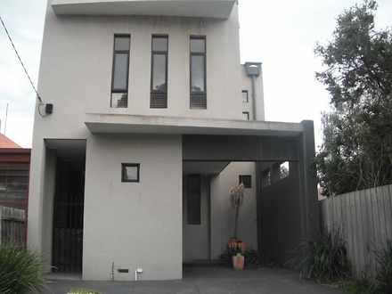 House - 45 Edith Street, Be...