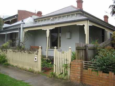 House - 30 Bower Street, No...